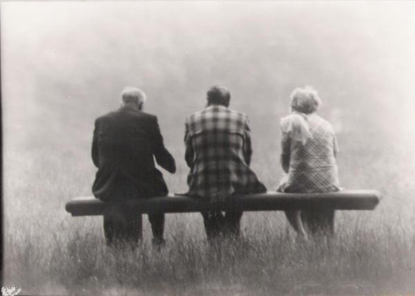 3vieux1978.jpg