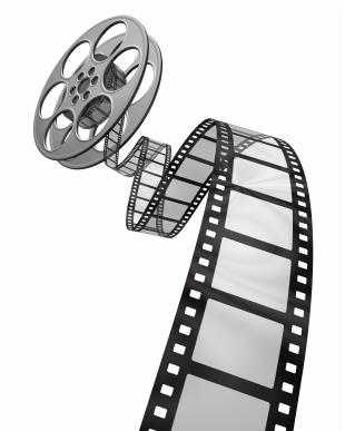 BROKEN - Film coup de coeur  dans COUPS DE COEUR - CINEMA cinema1