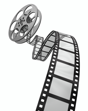 Le Grand Soir - Film de la semaine dans COUPS DE COEUR - CINEMA cinema1