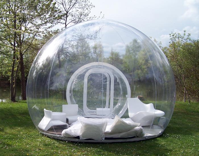 cristalbubble.jpg