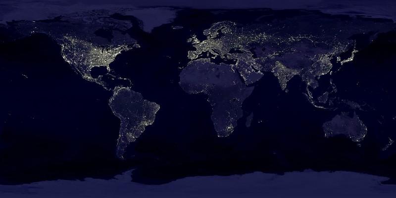 terrepollutionlumineuse.jpg