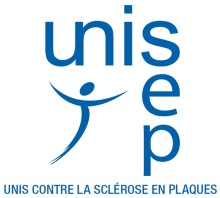 JOURNEE MONDIALE SCLEROSE EN PLAQUES - 29 MAI 2013 dans !! INFOS SEP !! logounisep220