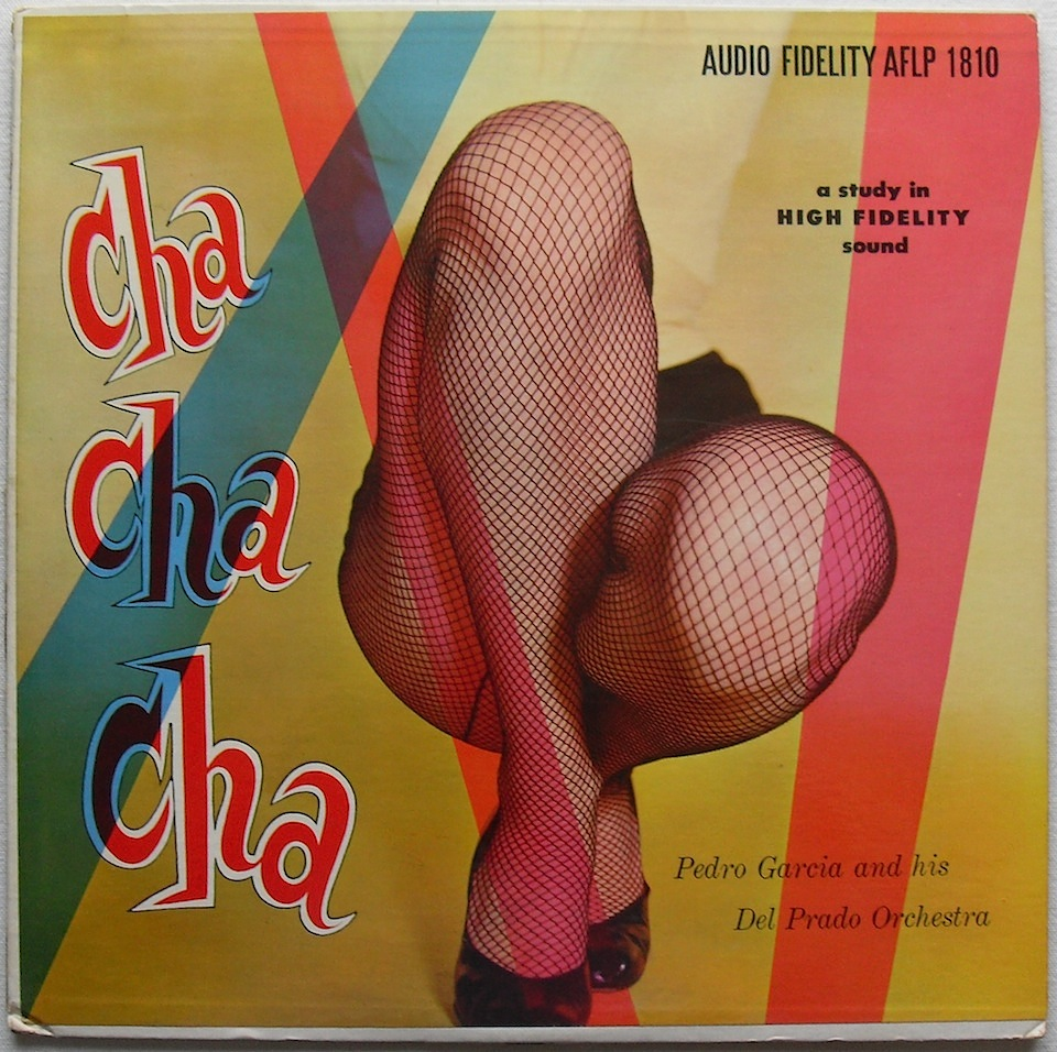 1960schachachapedrogarciaorchestracampykitschlprecordalbumvintagevinylsleeve dans !! La SEP au quotidien !!