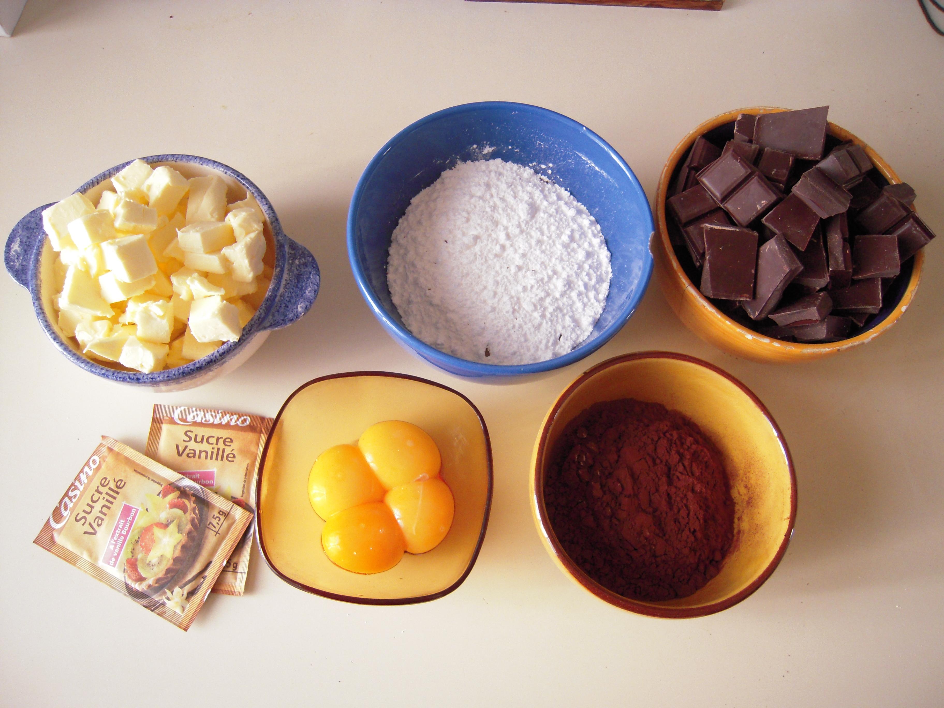 Truffes au chocolat !  dans Bonne humeur ! dscn1865
