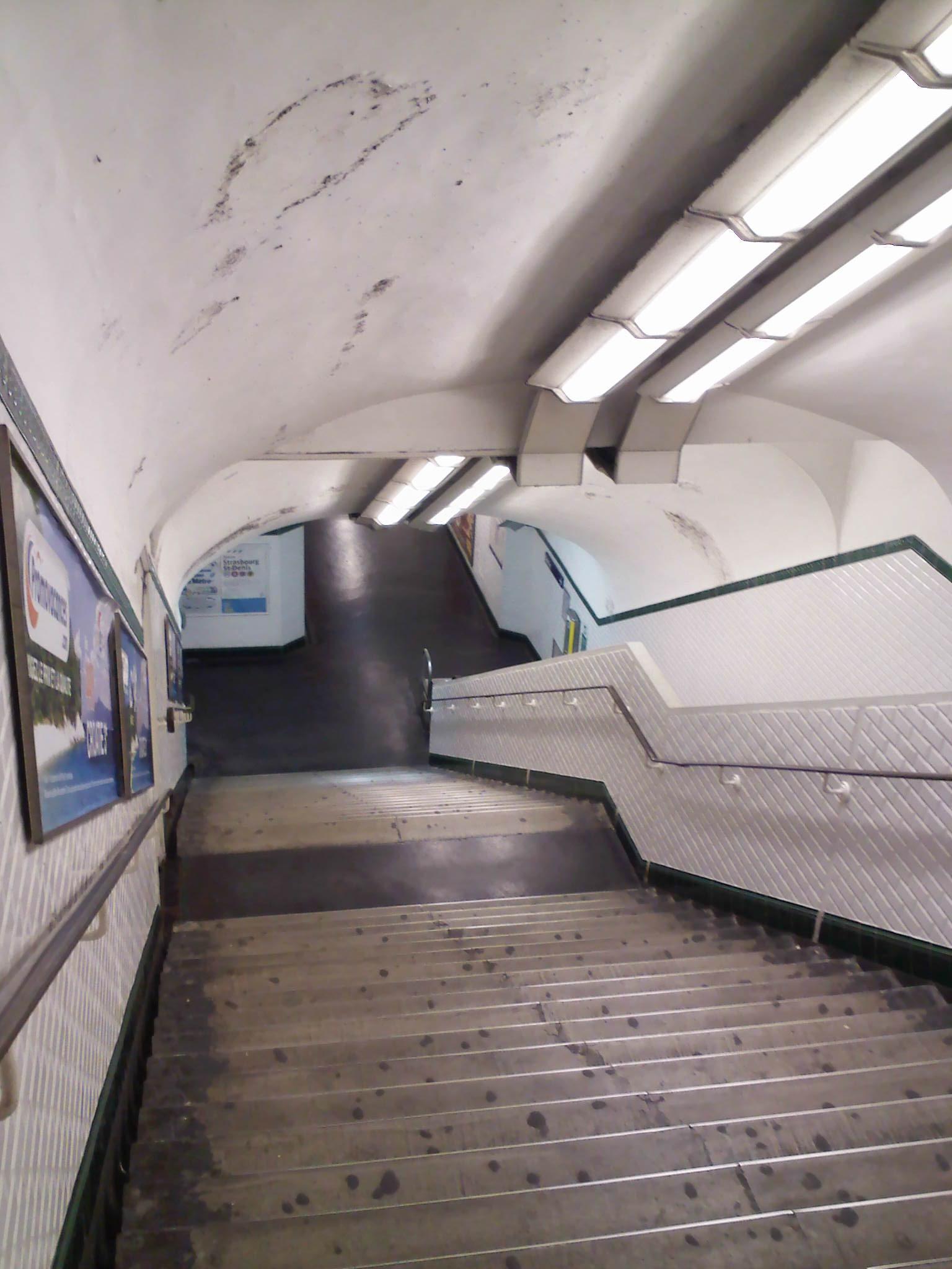 p1708111342 dans RATP/SNCF