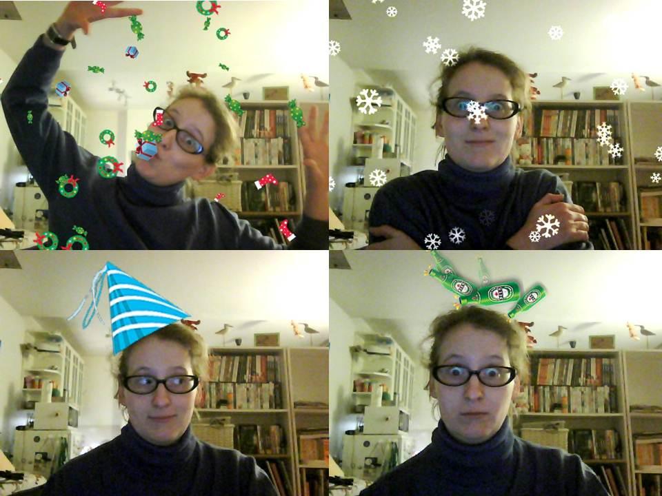 Mel-nouvel-an dans Pour les amis bloggeurs!