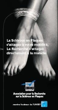 SEP - Douleurs n586066659_2125935_5982