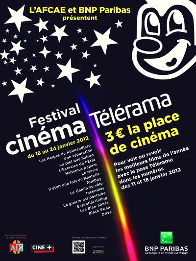 festival-cinema_telerama_affiche30x40_6
