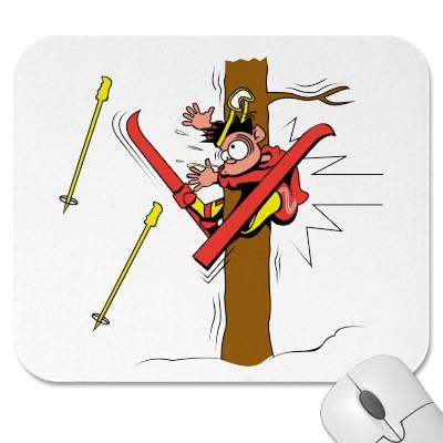 Sclérose en Plaques - Humour noir SKI dans !! HANDICAP et TRAVAIL !! accident_de_ski_tapis_souris-p144518568259828356z8xsj_400