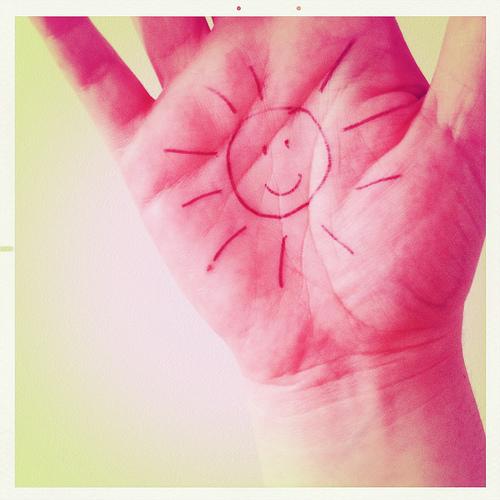 Perfusion Tysabri - 14 décembre 2012 dans !! Hôpitaux, médecins et Examens !! 5980625799_67a808078d