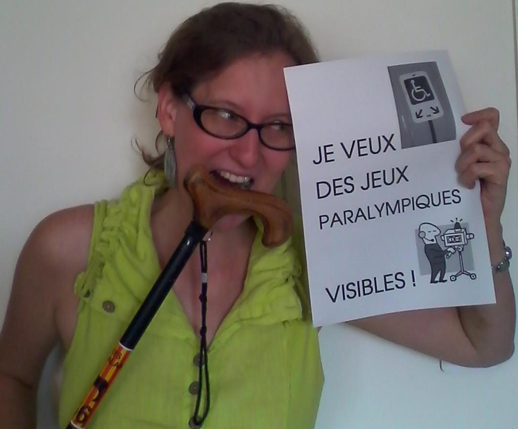 FRANCE TELEVISION ET J.O PARALYMPIQUES - OK !! dans Bonne humeur ! 277991_10151096584436067_1864461010_o-1024x848