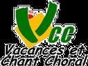 VCC VACANCES ET CHANT CHORAL