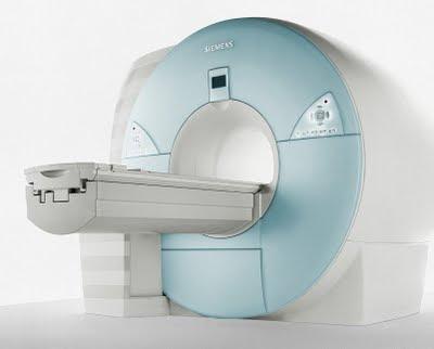 IRM Médullaire - SEP dans !! Hôpitaux, médecins et Examens !! IRM_abv