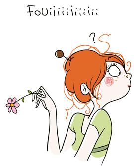 RETOUR DE MEL dans Pour les amis bloggeurs! Printemps6