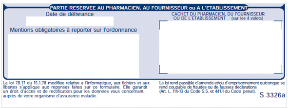 modele-d-ordonnance-medicament-d-exception_reference