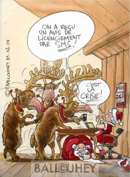 Joyeux Noël - Merry Christmas dans Pour les amis bloggeurs! cd1fe288