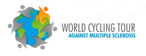 MS WORLD TOUR  dans !! INFOS SEP !! world_cycling_tour_against_ms-300x115