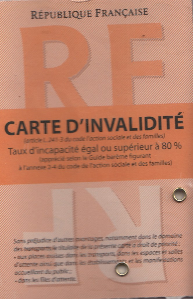CARTE D'INVALIDITE 80% MDPH - ACTE FINAL dans !! ADMINISTRATION + MDPH : MES DEMARCHES !! carte-dinvalidite-80_0001