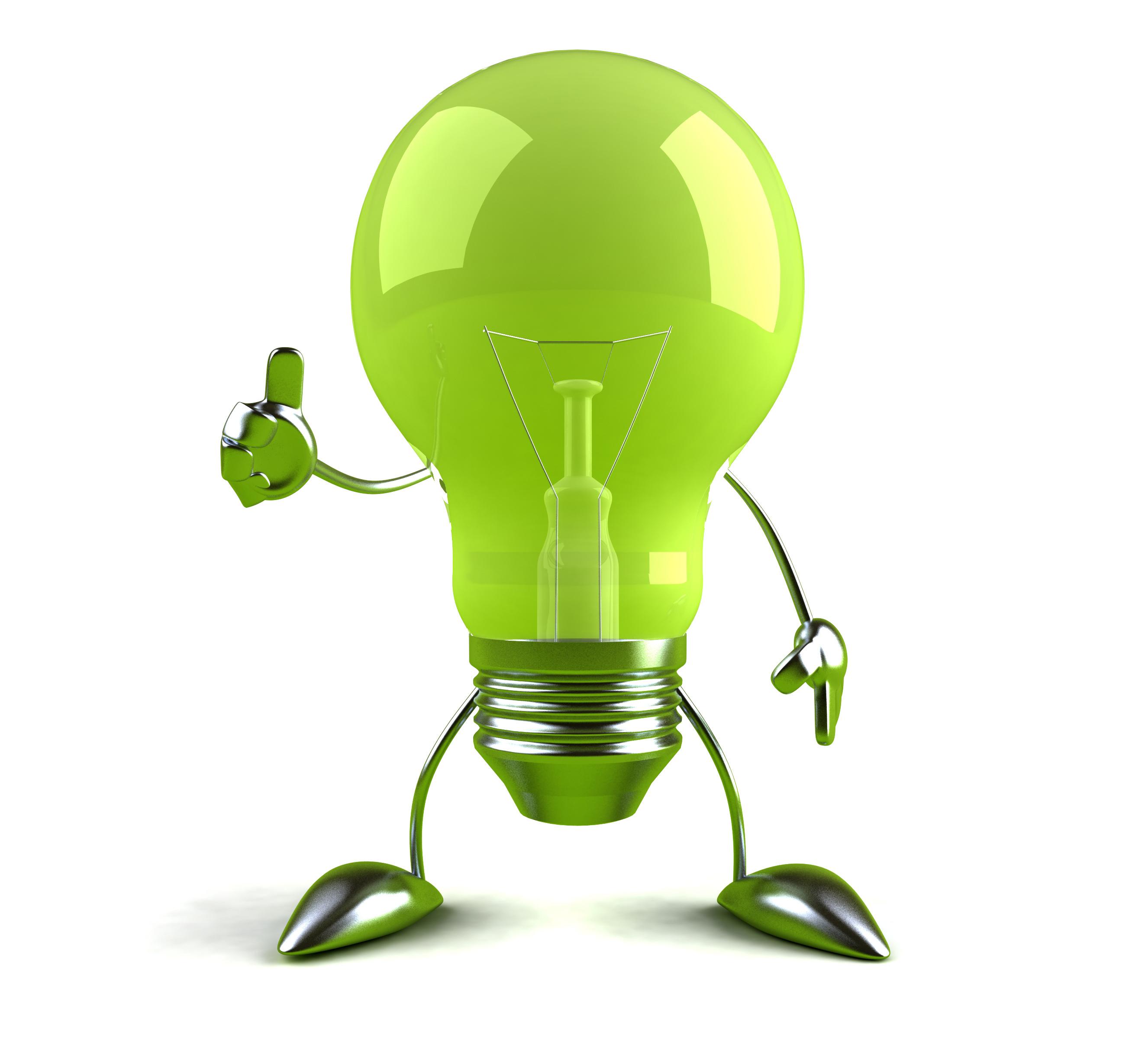 ampoule-electrecite-lumiere-idee-projet