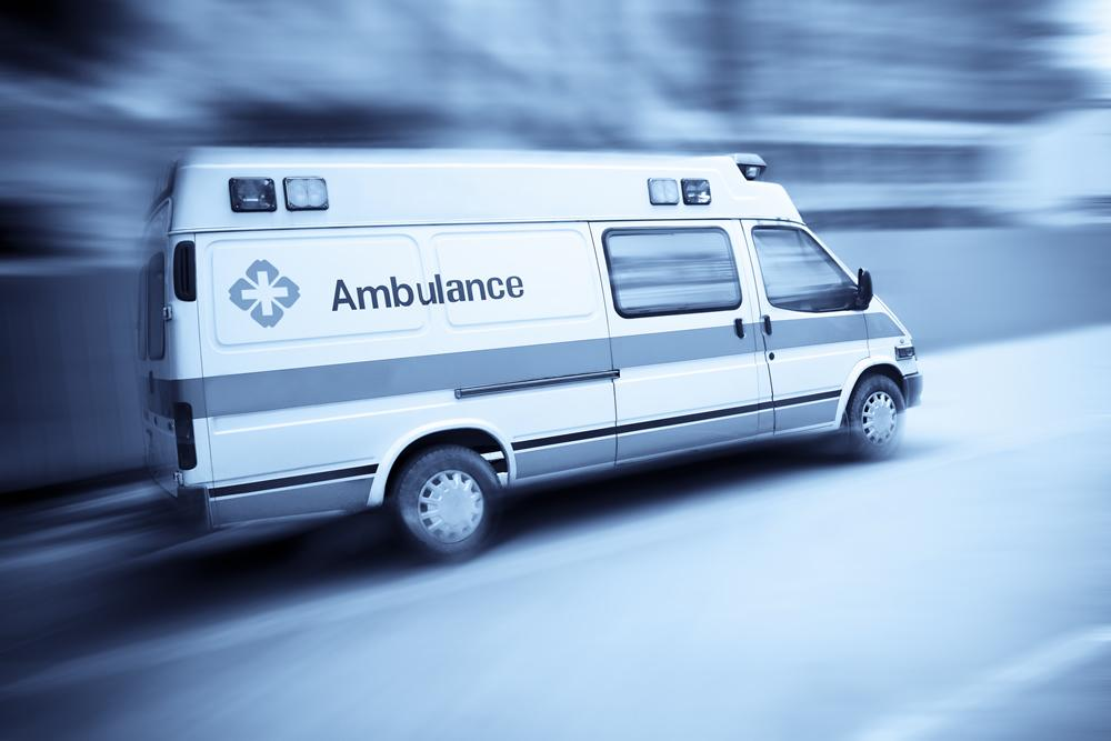 ambulance-transport-poussee-hopital