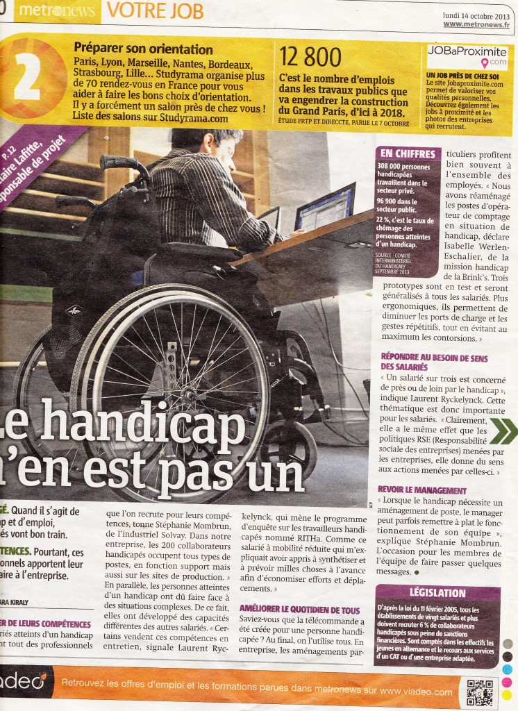 HANDICAP ET TRAVAIL dans !! HANDICAP et TRAVAIL !! handicap-et-travail