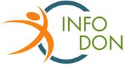 infodon_logo
