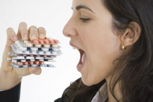 hépatite médicamenteuse médicament copaxone foie