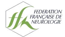 FFN FEDERATION FRANÇAISE NEUROLOGIE
