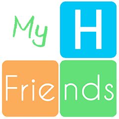 myhospifriends blog
