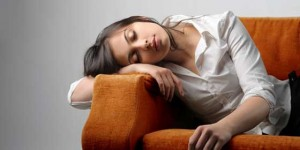 fatigue sep