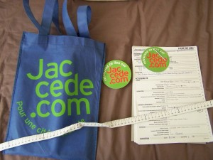 jaccede.com kit handicap accessibilité