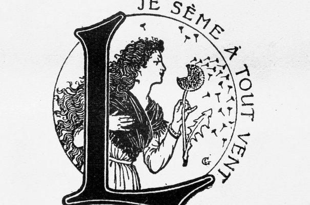 larousse-semeuse