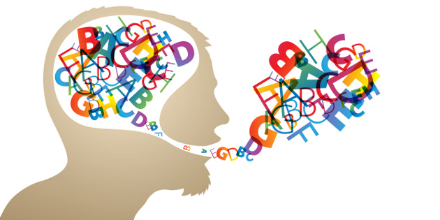 orthophoniste sep parole bouche tete cerveau
