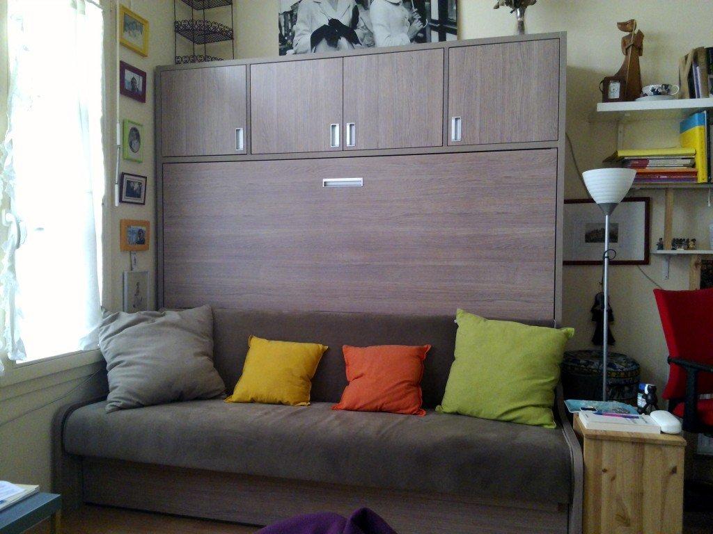 sant esp rance et p che archives du blog griffon lit canap electrique. Black Bedroom Furniture Sets. Home Design Ideas