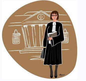 avocate mdph dossier handicap