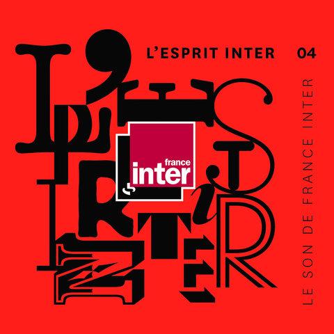 L'ESPRIT INTER 04