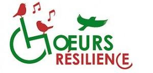 CHOEURS RESILIENCE